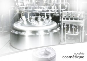 visuelHome_Cosmetique